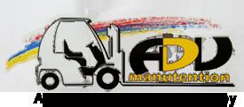 Entreprise de manutention dans la Haute-Loire (43)